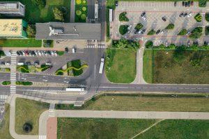 Webinar onthulling Top 100 Logistieke Dienstverleners 2020
