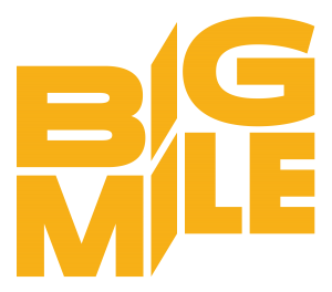 Lean & Green partnership met BigMile